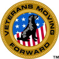 Veterans Moving Forward